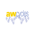 AW Cycles Discount Codes