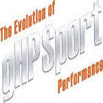 gHP Sport Coupons