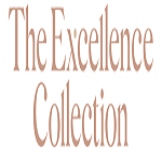 Excellence Group Luxury Hotels & Resorts Coupons