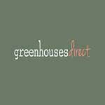Greenhouses Direct Discount Codes
