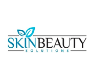 Skin Beauty Solutions Coupons