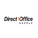 Direct Office Supply Discount Codes