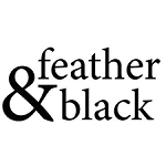 Feather & Black Discount Codes