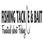Fishing Tackle and Bait Voucher Codes