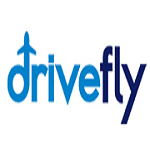 DriveFly Voucher Codes