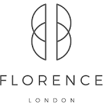Florence London Jewellery Discount Codes