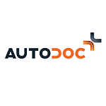 Autodoc Coupon Codes