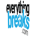 Everything Breaks Coupon Codes