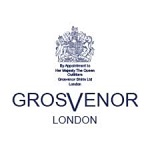 Grosvenor Shirts Discount Codes