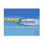 Allergy Be Gone Coupons