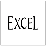 Excel Clothing Discount Codes