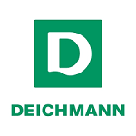 Deichmann Coupon Codes