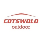 Cotswold Outdoor Coupons
