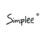 Simplee Apparel Coupons