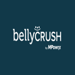 Belly Crush Coupons