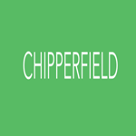 Chipperfield Coupons