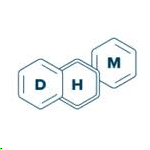 DHM Detox Coupons