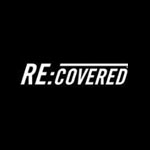 Recovered Clothing Discount Codes