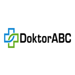DoctorABC Discount Codes