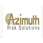 Azimuth Risk Coupon Codes