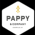 Pappy & Company Coupons