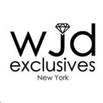 WJD Exclusives Coupons