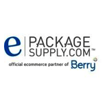EPackage Supply Coupons