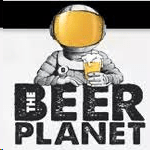 The Beer Planet Coupons