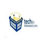 Tech In The Basket Discount Codes