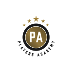 Players Academy Coupons