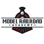 Model Railroad Academy Coupon Codes