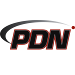 Personal Defense Network Coupons