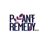 Plant Remedy Coupons