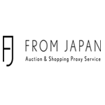 From Japan Coupons