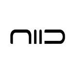 Niid Coupons