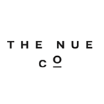 The Nue Co Coupons