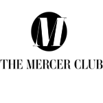 The Mercer Club Coupons