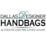 Dallas Designer Handbags Coupons