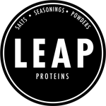 Leap Proteins Coupons