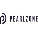 Pearlzone Coupons
