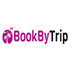 Book By Trip Coupons
