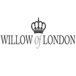 Willow Of London Coupons