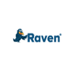 Raven Coupons
