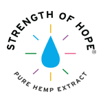 Strength Of Hope Coupons