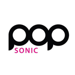 Pop Sonic Coupons