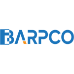 Barpco Coupons
