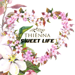 Thienna's Sweet Life Coupons