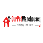 Our Pet WareHouse Coupons