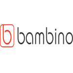 Bambino Sitters Coupons
