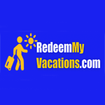 Redeem My Vacations Coupons